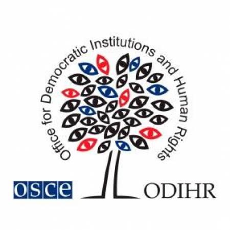 «Новые технологии иновые формы дискриминации». Доклад ГУМЭК на сессии ОБСЕ • Центр гуманистической экологии и культуры
