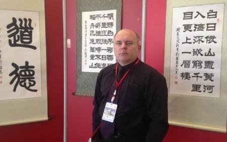 Александр Посадский: чем ответит Китай насоциальные иэкологические вызовы? • Центр гуманистической экологии и культуры