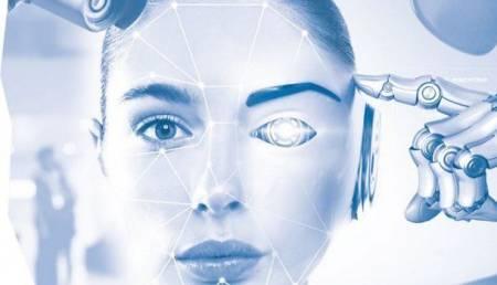 Будущее требует вернуться к фундаментальным вопросам о человеке • Центр гуманистической экологии и культуры