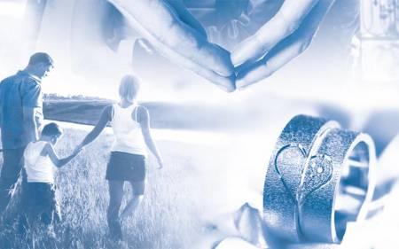 Семья инравственность • Центр гуманистической экологии и культуры