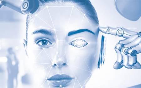 Эксперты предлагают найти в Конституции России защиту от рисков технологического будущего • Центр гуманистической экологии и культуры