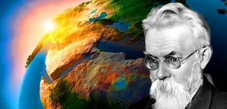 Россия и мир в философии русского космизма • Центр гуманистической экологии и культуры