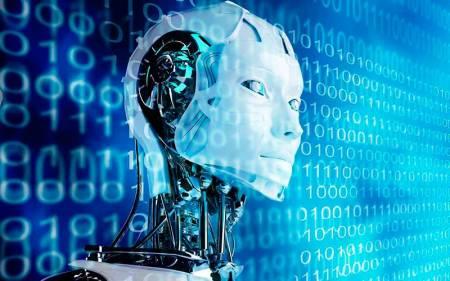 В ЕС принята цифровая стратегия с правовыми нормами для ИИ • Центр гуманистической экологии и культуры