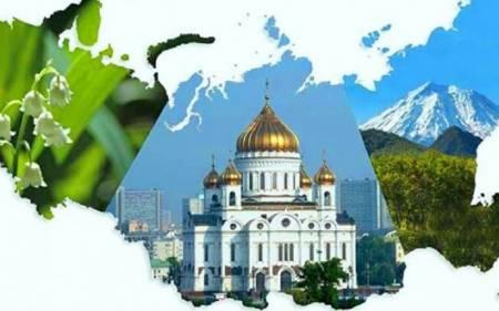 Мир после коронавируса: неизбежность экологического государства • Центр гуманистической экологии и культуры