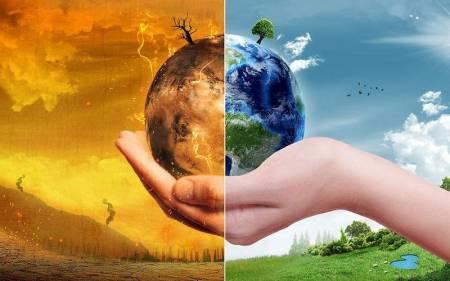 Вице-спикер Госдумы Ольга Тимофеева: Мынеуспокоимся, пока нерешим все экологические проблемы • Центр гуманистической экологии и культуры