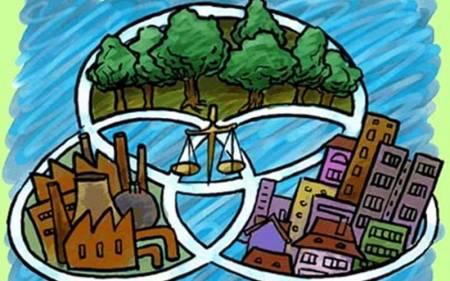 Эксперты ГУМЭК обсудили устойчивое развитие России • Центр гуманистической экологии и культуры