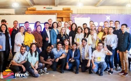 Под Ульяновском разработали проект молодежных стартапов БРИКС • Центр гуманистической экологии и культуры